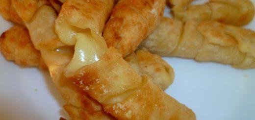 stuzzichini-al-formaggio-con-farina-di-ceci