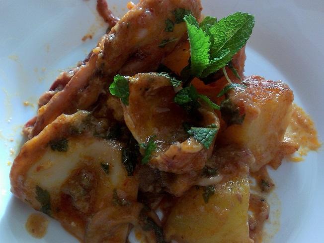 seppie-moscardini-con-patate