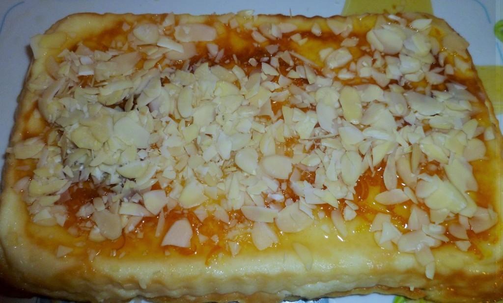 torta-ricotta-al forno