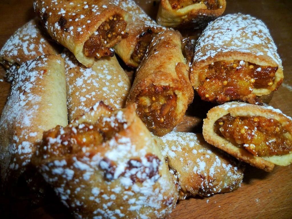 biscotti-ripieni-allarancia-e-fichi-secchi