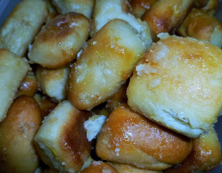 biscotti-tarallucci-glassati-al-limone