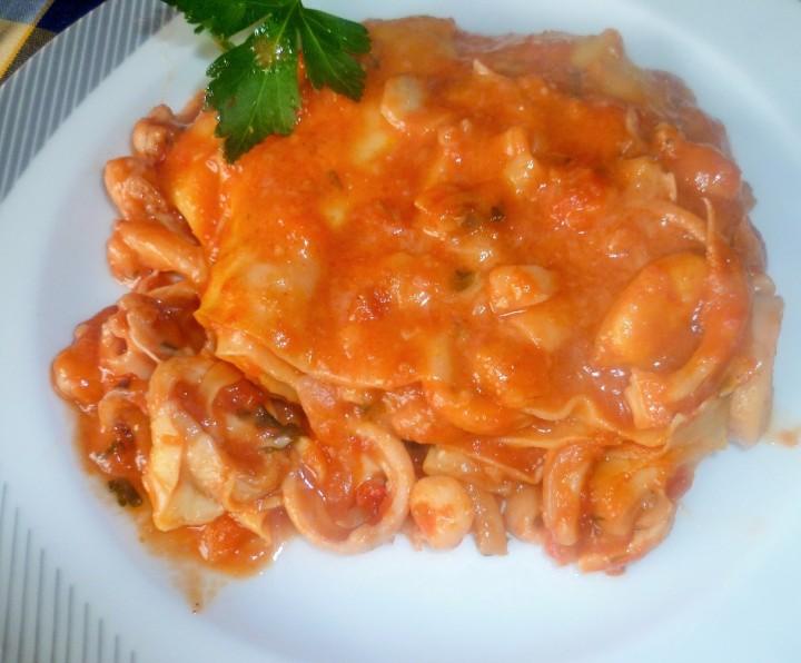 lasagne-al-forno-ai-frutti-mare