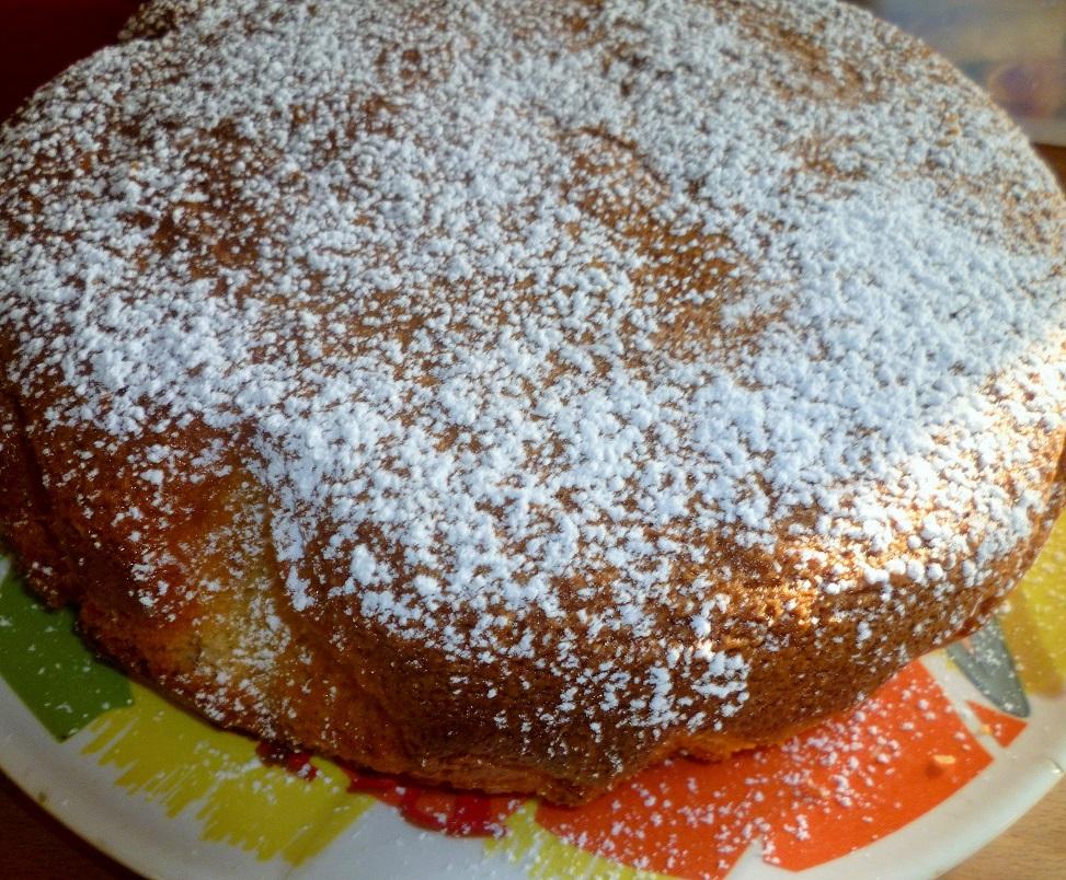 torta-soffice-allo-yogurt