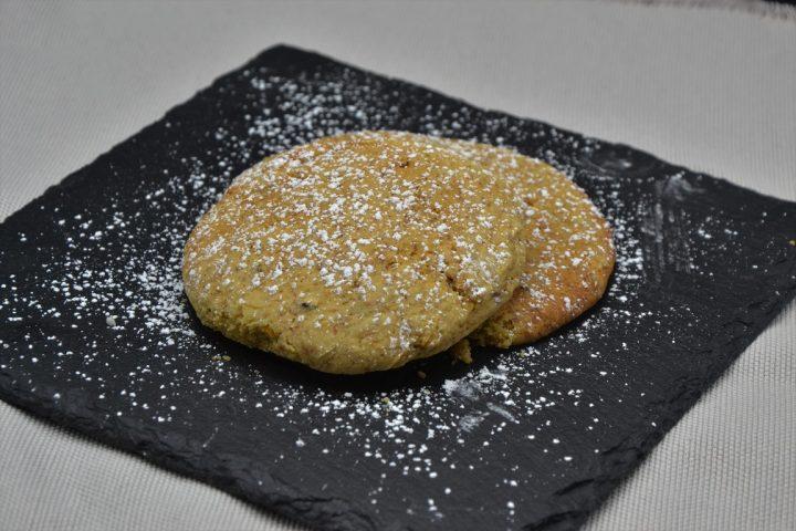 biscotti-morbidi-con-arancia-pistacchio-e-cioccolato