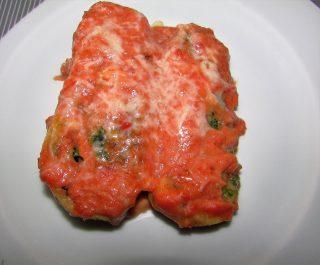 Ricetta-Rotolo-di-pasta-impastata-ripiena