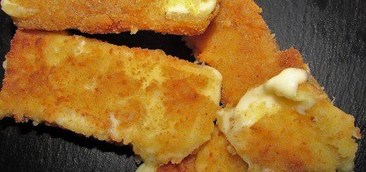 bastoncini-formaggio-fritto
