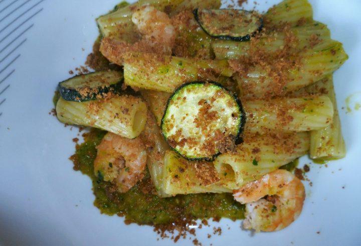 pasta-con-zucchine-e-gamberi