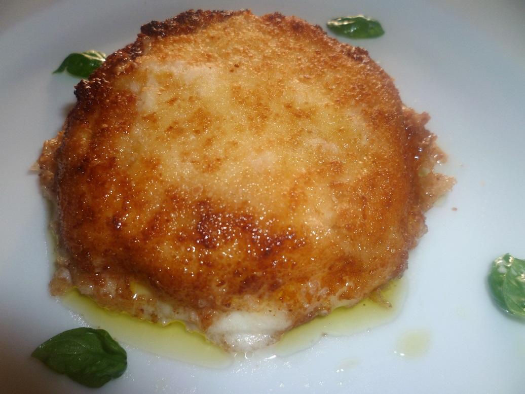 mozzarelle-ripiene-fritte