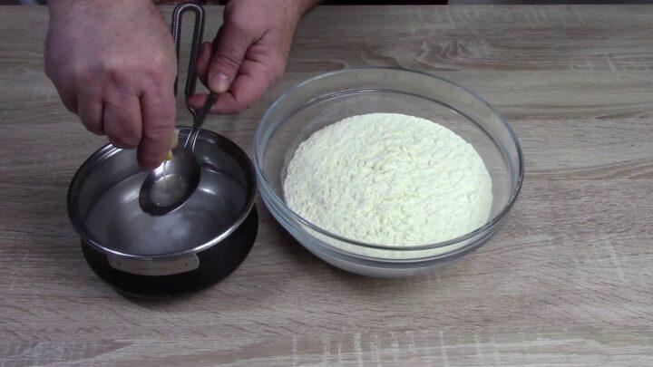 https://www.lericettedellacontea.it/ricette-ricette-pasquali-della-contea-di-modica/