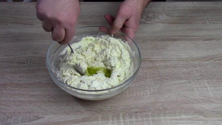 scaccia-pomodoro-cipolla