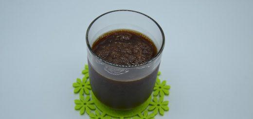 granita-al-caffe