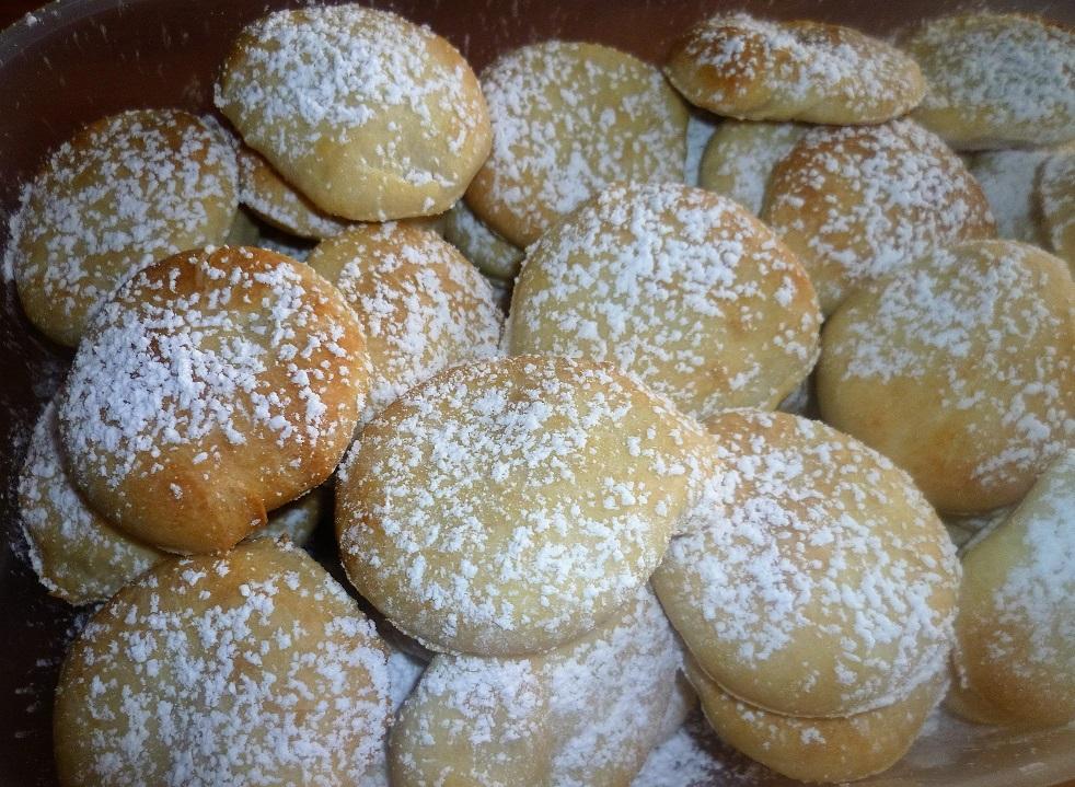 biscotti-al-latte-senza-zucchero