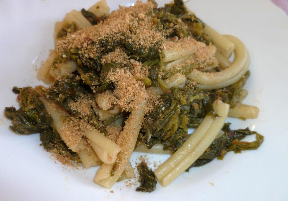 pasta-germogli-zucca