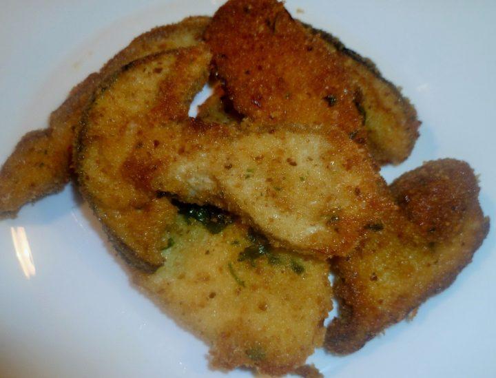 funghi-porcini-fritti