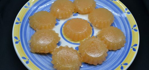 marmellata-mele-cotogne