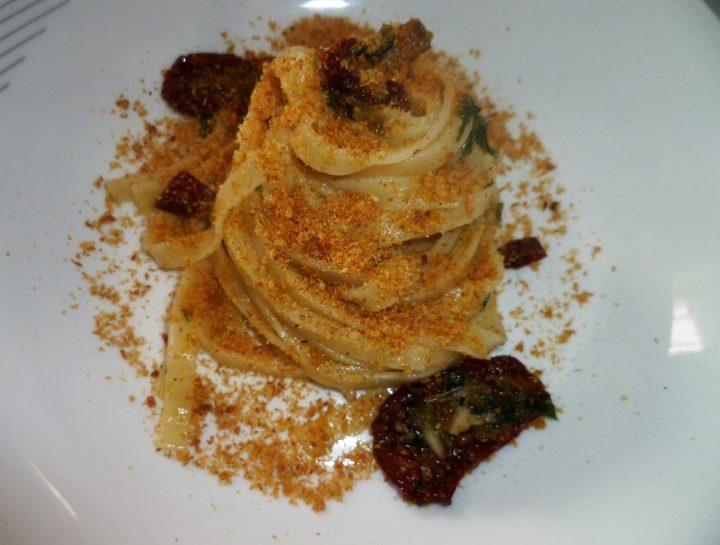 tagliatelle-mollica-pane-tostata