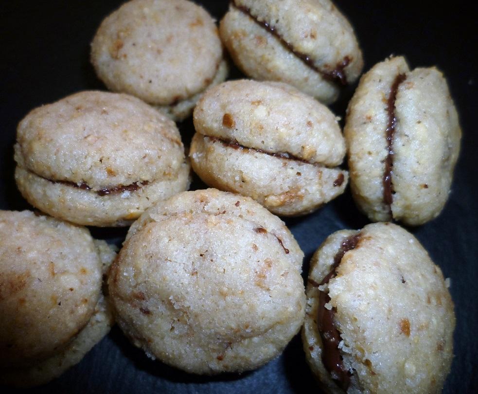 biscottini-di-nocciole