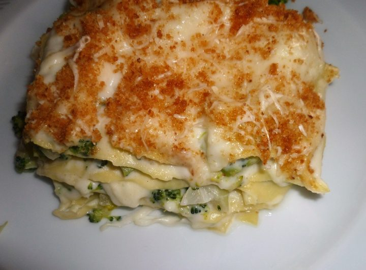 lasagne-al-forno-broccoli