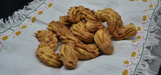 biscotti-squisiti
