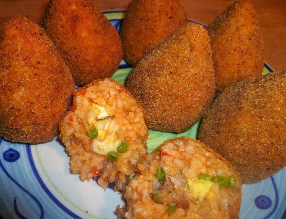 arancini-tradizionali-modicani