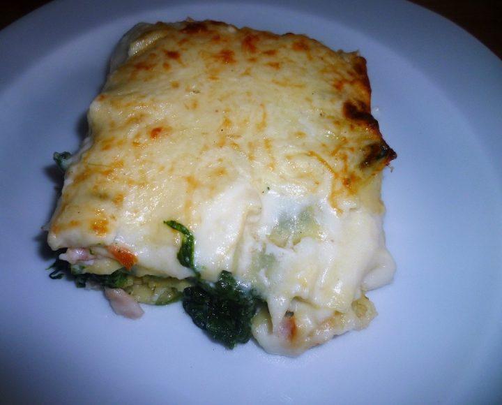 lasagne-al-forno-spinaci-salmone