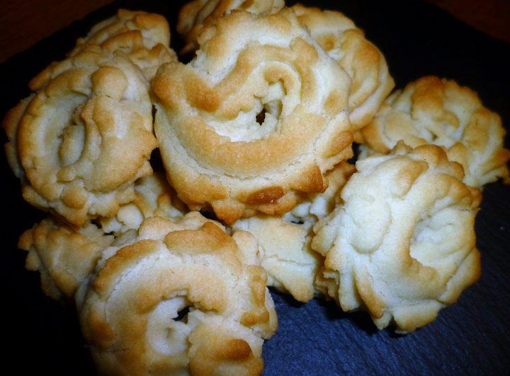 biscotti-alla-margarina