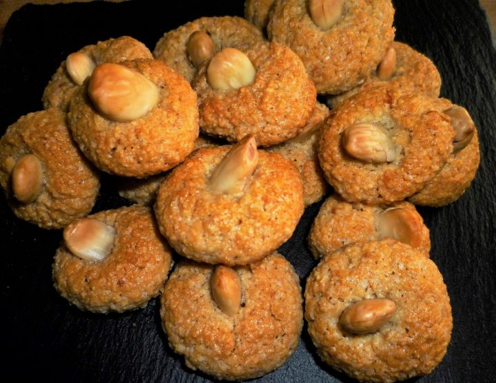biscotti-di-mandorle