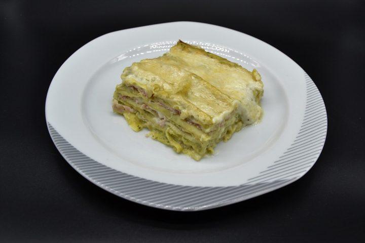 lasagne-al-forno-con-purea-di-patate-e-pesto