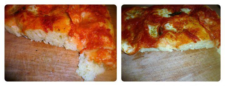 pizza-muddiata-morbida