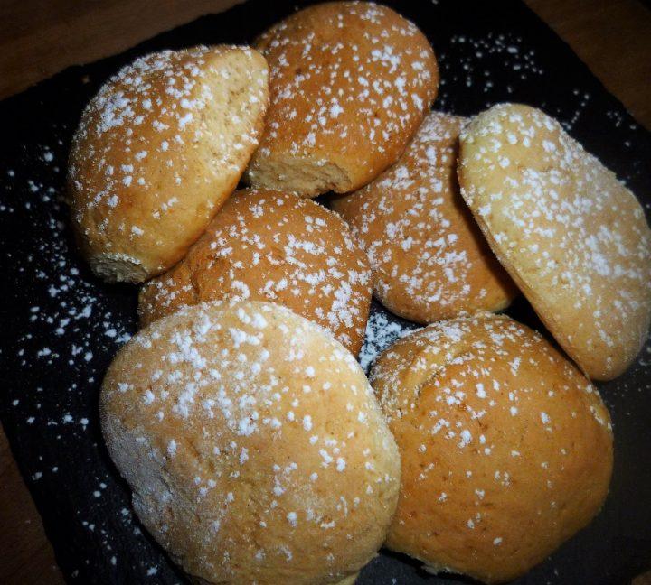 biscotti-morbidi-al-latte-miele