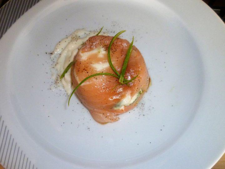 sformatino-delicato-salmone-zucchine-stracchino