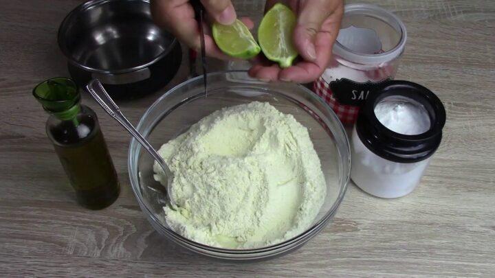 scaccia-pomodoro-melanzana