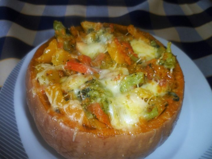zucca-ripiena-di-verdure