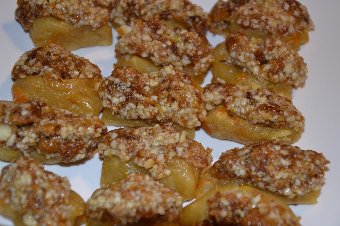 biscotti-morbidi-al-miele-farciti