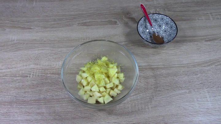 fagottini-pasta-sfoglia-ripieni-mele