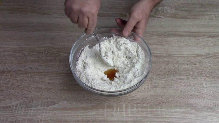 panini-soffici-allolio