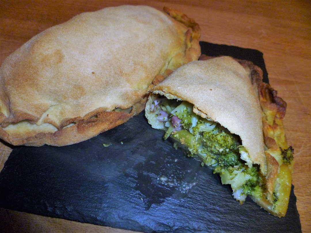 calzone-di-broccoli