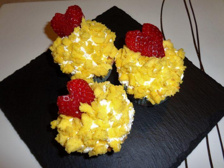 tortini-mimosa