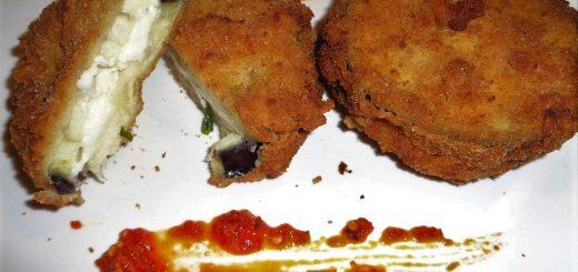 melanzana-in-carrozza-fritta
