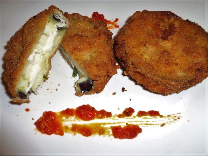 melanzana-in-carrozza-con-la-ricotta-fritta