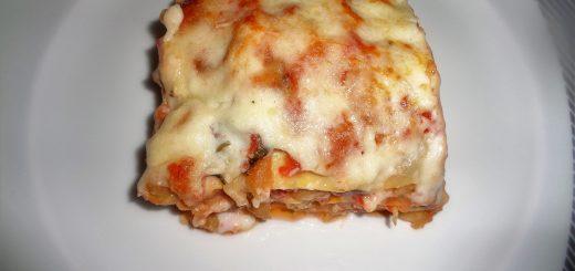 lasagne-al-forno-con-melanzane-e-salsiccia