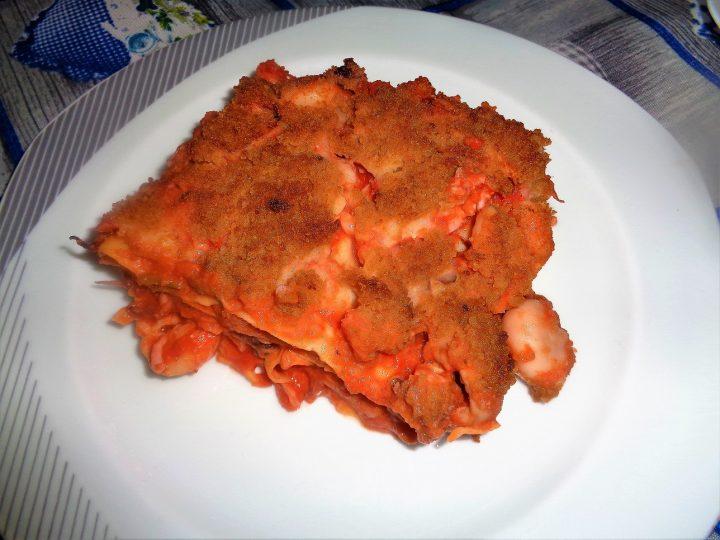 lasagne-al-forno-con-misto-di-mare