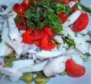 fave-verdi-insalata