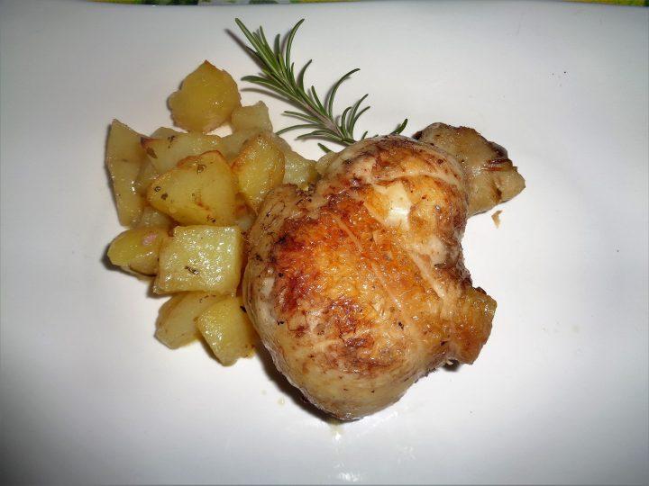 cosce-ripiene-pollo