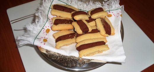 biscotti-con-farina-di-riso-e-cacao