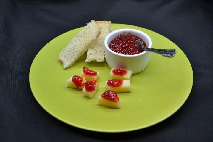 ricetta-marmellata-di-peperoni-rossi-e-peperoncino