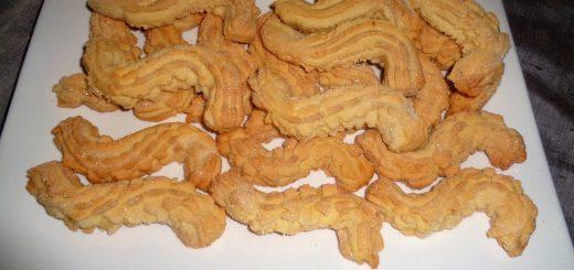 biscotti-zuccherati