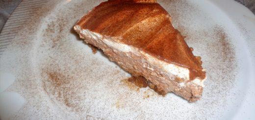 torta-fredda-alla-nutella