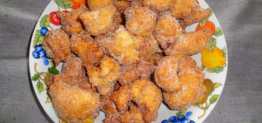 frittelle-di-zucca