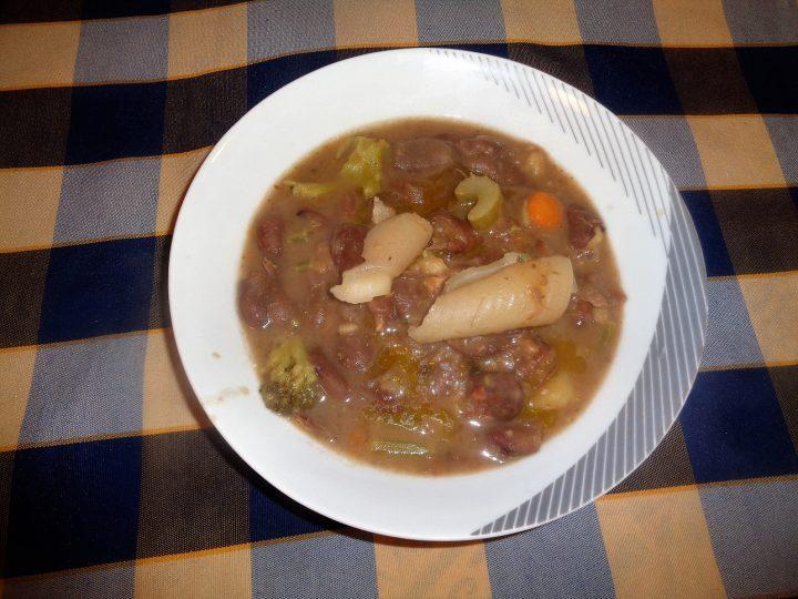 zuppa-di-fave